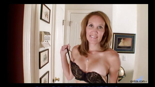 Lingerie, cerpen sex dewasa terbaru celana dalam, membungkuk masturbasi.