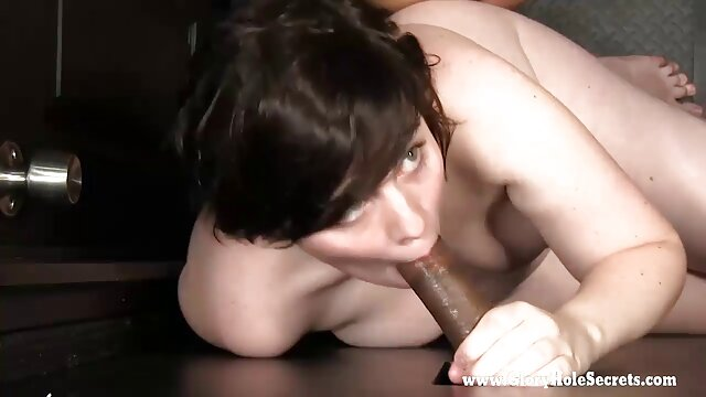 Jenny Lewis adalah cerita seks sedarah terbaru pacar menggemaskan Bonus Natal.