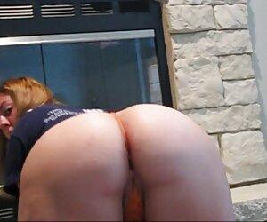 Sweet ass of friend of her kumpulan cerita bokep terbaru son