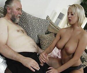 Andrea cerita dewasa terhangat Porno
