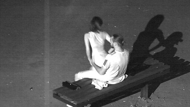 Seks, Pound kasar Ceko berusia 18 cerita sex dewasa terbaru bergambar tahun