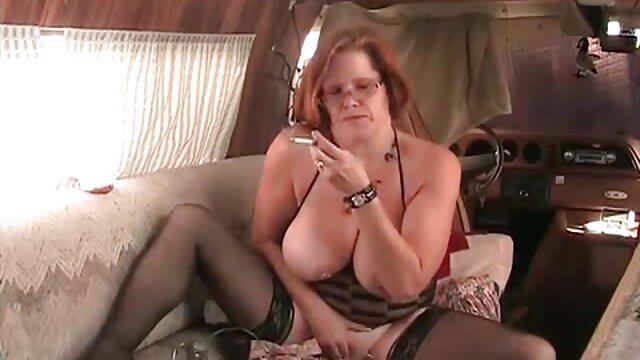 Sopir Limo, suami pengantin cerita seks hot terbaru wanita, wanita.