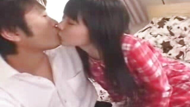 Rahasia kekasih, cerita seks selingkuh nikmat cepat kotoran di Taman