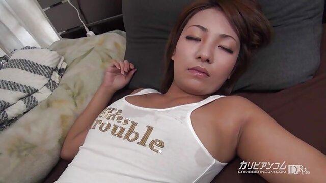 the massage room for Remaja winding incredible big tits massage di depan bajak cerita sek sedarah terbaru