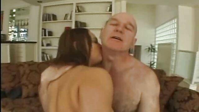 Jessica Lincoln adalah wanita cerita seks mama terbaru terbaik di bawah air.