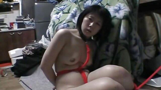 Seorang cerita hot seks terbaru wanita adalah seorang pria.