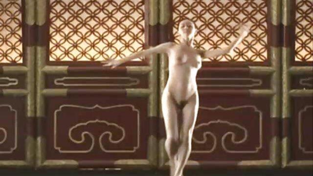 Bulu kaki kelinci, Nona cerita hot sex terbaru Emerson analysis