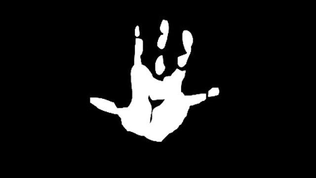Laura Palmer cerita sex bergambar terbaru adalah 22beach bitches.