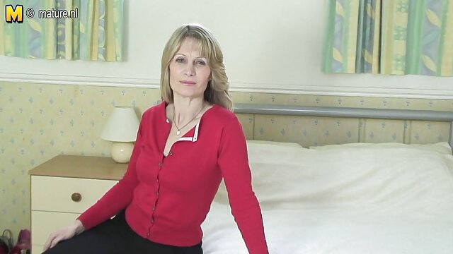 seks di depan umum cerita seks dewasa terbaru