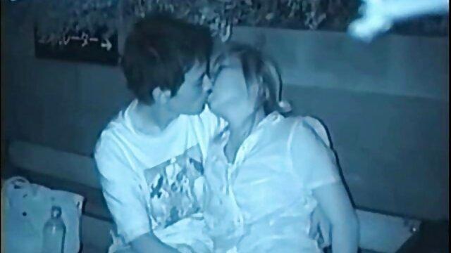 Rumah kecerdasan aktris porno setelah syuting film cerita sex mesum dewasa dokumenter