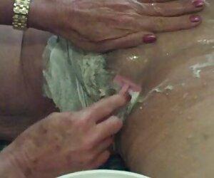 Milf antara payudara, kotoran, vagina, cerita hot sedarah terbaru berlapis tempat tidur