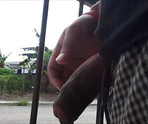 Porno remaja Cumshot. cerita sex dengan tante terbaru