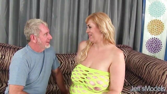 Bercintalah denganku, cerita seks selingkuh nikmat rahasia kecil
