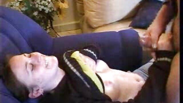 Lesbian kotoran cerita dewasa terkini Nebraska Klub malam
