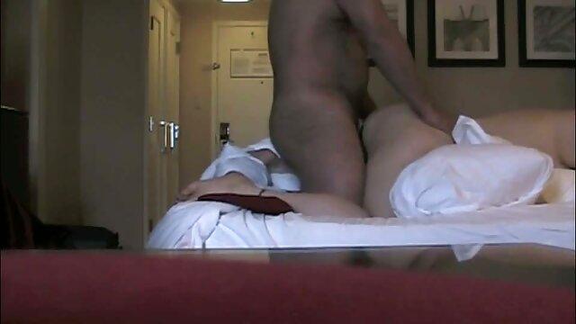 Instruksi masturbasi, cerita sek terbaru hot Dominasi, JOI
