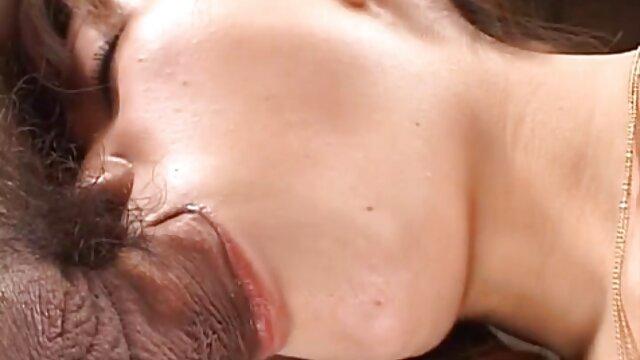Orgasme cerita sex hot terkini Elf, dari belakang, vagina, anal