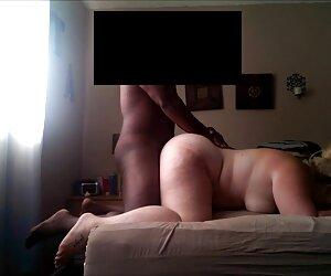 A beautiful blonde with cerita sex dewasa terkini anal